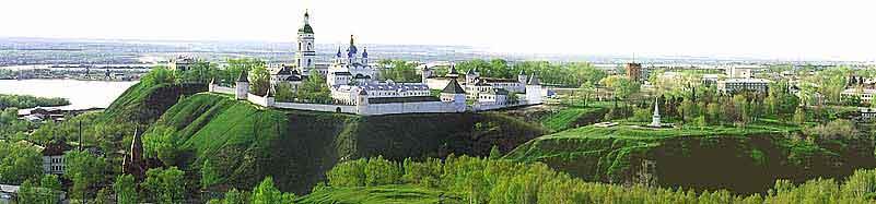 сайт знакомств татар тобольска